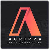 Agrippa Data Consulting