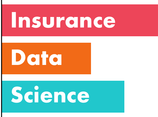 Insurance Data Science Conference