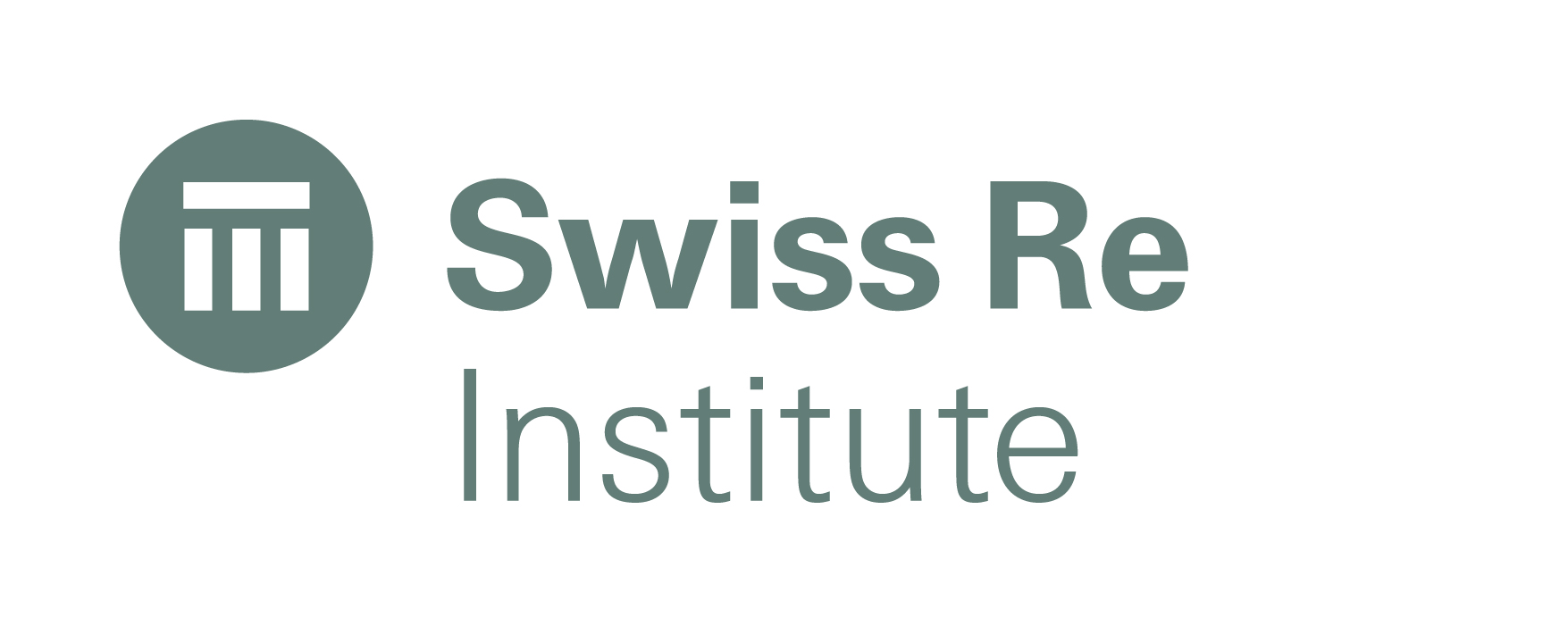 Swiss Re Institute